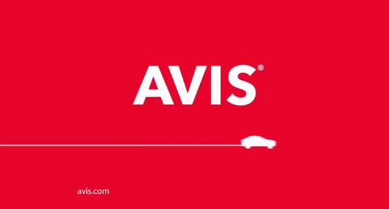 We try harder Avis