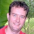 Richard De Boer