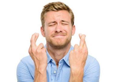 Những tình huống khó đỡ khi làm việc với client được kể qua ảnh GIF