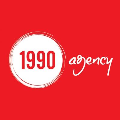 1990 Agency