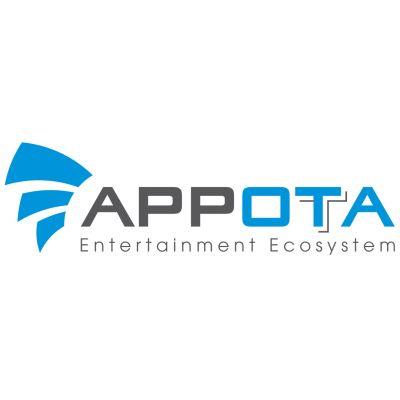 Appota Group