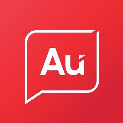 Aurora Creative Consultancy