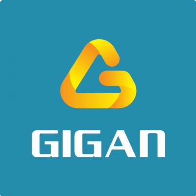 GIGAN JSC - Performance Marketing Agency