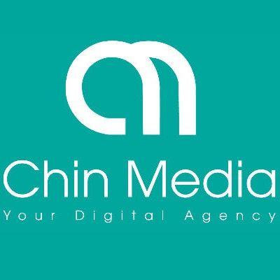 Chin Media