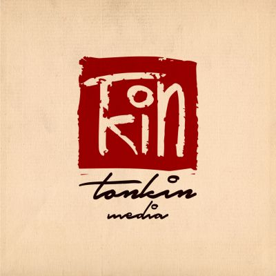 Tonkin Media