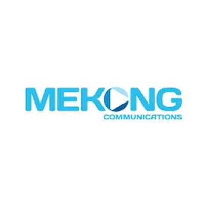 Mekong Communications Agency