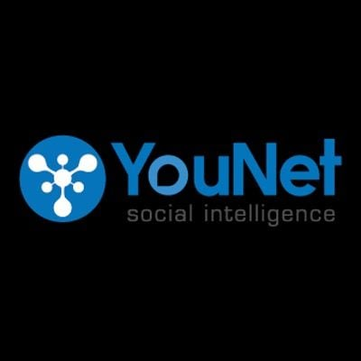 YouNet Group