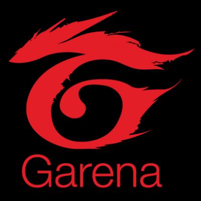 Garena VN