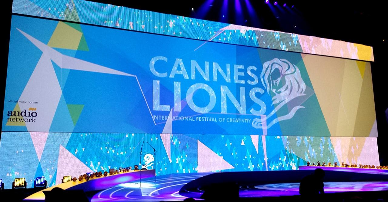 20 chiến dịch dự đoán sẽ đoạt giải Cannes Lions 2015