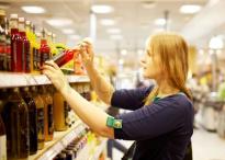 Vòng tròn Thương hiệu - Bài 1: Hiểu người tiêu dùng là cả một nghệ thuật