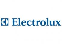 Kinh nghiệm Thương hiệu Electrolux: Tài liệu truyền thông tạo được ấn tượng đúng