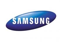 Nhờ đâu Samsung trở thành hiện tượng của năm 2012?