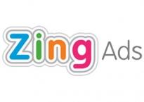 Rút quảng cáo khỏi Zing: Các hãng lớn nói gì?