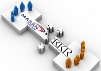 KKR Mở Rộng Quan Hệ Hợp Tác với Tập Đoàn Masan, Nhân Đôi Khoản Đầu tư vào Masan Consumer