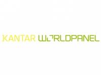 Kantar WorldPanel công bố chỉ số Brand Foot-print, Coca-Cola, Colgate và Nescafe dẫn đầu tại Châu Á