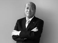 Dentsu Aegis: Chiến lược, tầm nhìn và câu chuyện đổi mới