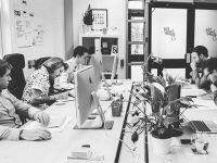 Làm sao để lựa chọn một agency đúng?