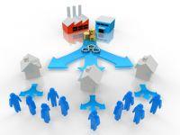 Kinh nghiệm quản lý chuỗi cửa hàng bán lẻ hiệu quả