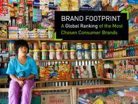 Kantar Worldpanel công bố báo cáo Brand Footprint 2015