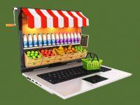 Kantar Worldpanel ước tính thị trường FMCG online  toàn  cầu  sẽ chạm mốc 130 tỷ đô vào năm 2025