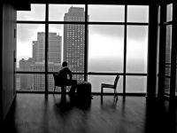 The View from My Window: Góc nhìn Người trong cuộc (Phần 5)