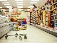 FMCG Monitor 10/2016: Tăng trưởng về giá trị hàng tiêu dùng nhanh cải thiện hơn