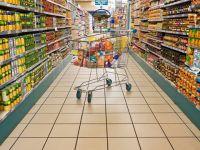FMCG Monitor 06/2016: Ngành hàng Thực phẩm là động lực chính của tăng trưởng FMCG