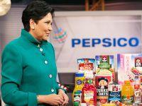Trò chuyện với Nữ tướng PepsiCo: Biến Tư duy Thiết kế thành Lợi thế cạnh tranh (Phần 2)