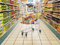 Những thương hiệu được chọn mua nhiều nhất tại Việt Nam 2017