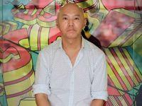 Kit Ong, Chief Creative Officer - The Purpose Group, và lời kêu gọi cho ngành quảng cáo Việt