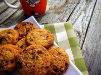 FMCG Monitor 09/2017: Bánh quy mùa Tết - Chiến lược nào để chinh phục mùa cao điểm?