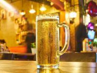 FMCG Monitor 10/2017: Thị trường FMCG được kỳ vọng sẽ tăng tốc với ngành hàng nổi bật là Bia