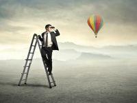 Cách nắm bắt đúng xu hướng kinh doanh