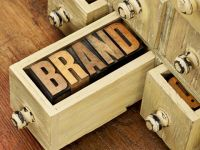 Định giá thương hiệu theo tiêu chuẩn tài chính
