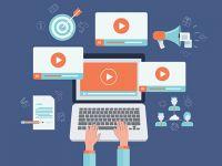7 bí quyết tạo video marketing hiệu quả