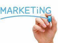 Khái quát Mô hình và Chiến lược 7P Marketing
