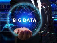 Dữ liệu lớn: Biết và chưa biết (Phần 1)