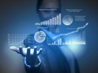 Dữ liệu lớn: Biết và chưa biết (Phần 2)