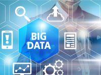 Dữ liệu lớn: Biết và chưa biết (Phần 3)