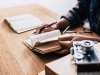 3 bước xây dựng thương hiệu cá nhân nhờ viết lách