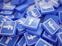 8 nguyên tắc để làm Facebook Marketing 0 đồng