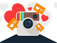 3 điểm nhấn để giúp quảng cáo Instagram hiệu quả