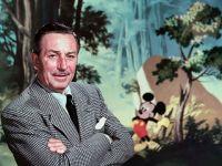 7 bài học cuộc sống từ Walt Disney