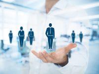 Những bất quy tắc giúp cải thiện dịch vụ khách hàng