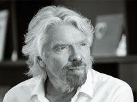 Richard Branson: 7 sai lầm nhà lãnh đạo không nên mắc phải