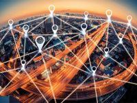Dữ liệu theo dõi vị trí thực đang được bán như thế nào?