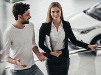 5 tiêu chuẩn về giọng trong nghề sales