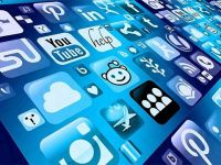 Giải pháp giúp marketer cập nhật toàn cảnh social media