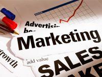 Marketing 5P - Chiến lược các marketer cần cân nhắc