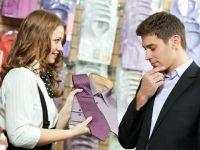 6 thủ thuật nắm bắt tâm lý trong bán hàng